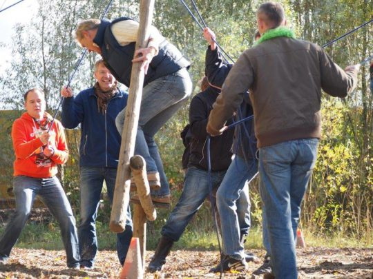 expeditie-robinson-5-header