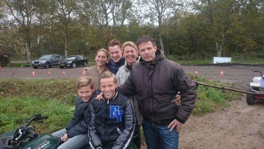 familieuitje-op-de-quad-2-header