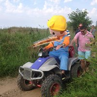 quad-bike-mania-1