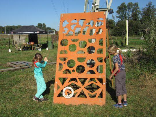 vijfkamp-voor-kids-2