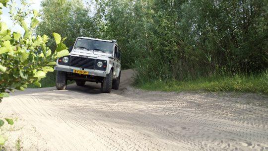 offroad rijden eigen auto (12)