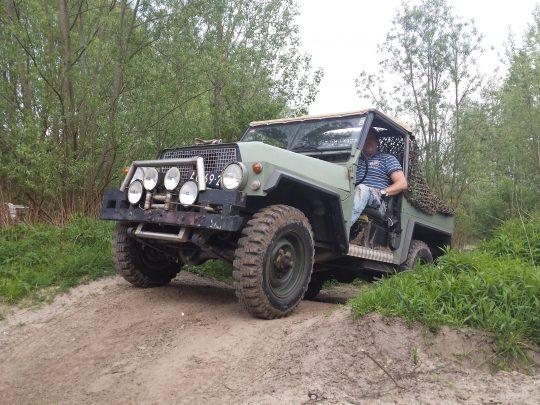 offroad rijden eigen auto (51)