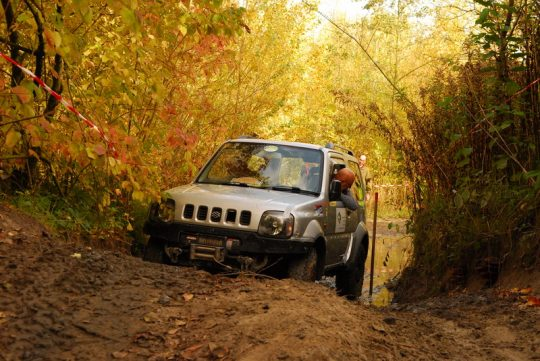 offroadclubs-70-1
