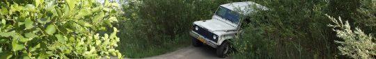 offroad rijden eigen auto (11)