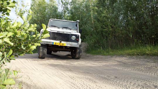 offroad rijden eigen auto (13) WEBSITE