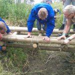 Teambuilding 9